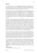 BA eindwerk Noémie Six - Page 5