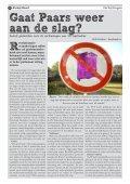 Download hier de Krantje Boord Oktober 2012 - Kritische Studenten ... - Page 2