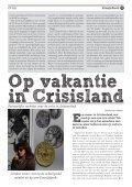 Download hier de Krantje Boord Oktober 2012 - Kritische Studenten ... - Page 3