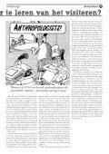 Download hier de Krantje Boord Oktober 2012 - Kritische Studenten ... - Page 5