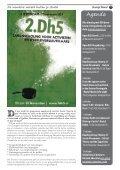 Download hier de Krantje Boord Oktober 2012 - Kritische Studenten ... - Page 7