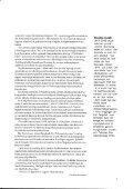 2000/1 - Vi Mänskor - Page 7