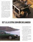 Volvo tillbehörskatalog 700/900 ca 1999-2000 - Page 3