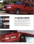 Volvo tillbehörskatalog 700/900 ca 1999-2000 - Page 4