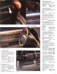 Volvo tillbehörskatalog 700/900 ca 1999-2000 - Page 5