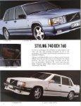 Volvo tillbehörskatalog 700/900 ca 1999-2000 - Page 6