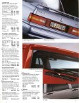 Volvo tillbehörskatalog 700/900 ca 1999-2000 - Page 7