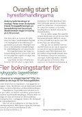 Ladda hem som PDF - Stockholmshem - Page 3