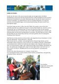 NSORD! - Wijk Online - Page 3
