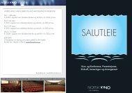 Last ned utleiebrosjyre for Kilden og Horten kino - Filmweb