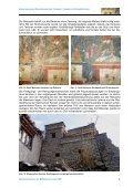 Alchi report_2008 - Tibet Heritage Fund - Seite 5