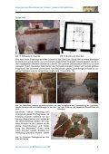 Alchi report_2008 - Tibet Heritage Fund - Seite 6
