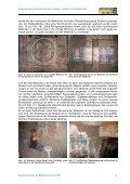 Alchi report_2008 - Tibet Heritage Fund - Seite 7