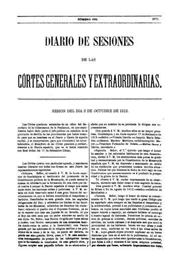 02-10-1812. Nº 670 - Academia Puertorriqueña de Jurisprudencia y ...