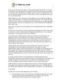 Hadforbrydelser og homofobi - Page 3