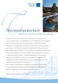 Einführung - Dgtd.de - Page 4