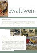 Beter tien zwaluwen in de lucht… - Tandem - Page 2
