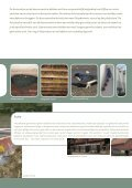 Beter tien zwaluwen in de lucht… - Tandem - Page 3