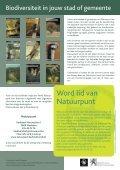 Beter tien zwaluwen in de lucht… - Tandem - Page 4