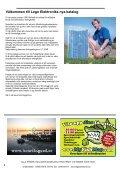 Untitled - Lego Elektronik - Page 2