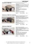 Untitled - Lego Elektronik - Page 3