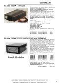 Untitled - Lego Elektronik - Page 5