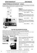 Untitled - Lego Elektronik - Page 6