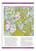 ¥Fiets Drents-Friese - Nationaal Park Drents-Friese Wold - Page 3