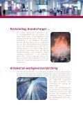 introductiebrochure - Bureau Veritas - Page 2