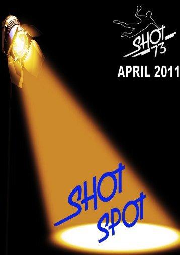 04April 2011.pdf - Shot'73
