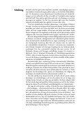 Dödligt inflytande – om tobaksindustrins sista strid - Tobaksfakta - Page 3