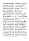 Dödligt inflytande – om tobaksindustrins sista strid - Tobaksfakta - Page 5