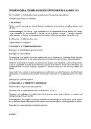 Referat af generalforsamling, april 2010 (pdf)