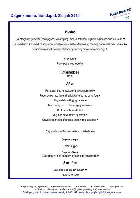 S uge 29 30 31 2013.pdf - Bispebjerg Hospital