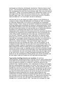 """Kränkt längst in i själen """"De stal å de tog, de ljög ... - Svante Isaksson - Page 2"""