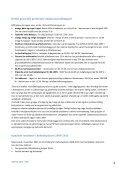 HELHEDSPLAN FOR LØGET BY - BolivVejle - Page 5