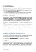 HELHEDSPLAN FOR LØGET BY - BolivVejle - Page 6