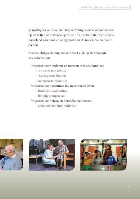 Brochure Spring eens binnen.indd - OCMW Oudenburg