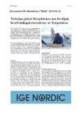 Bilaga 2 Samråd - Nickelmountain - Page 4