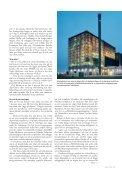 Tekniska Verken bygger biobränslen i Linköping - Svensk Energi - Page 2