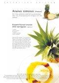 Njut av sommarens frukter - Page 3