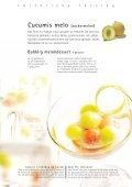 Njut av sommarens frukter - Page 7