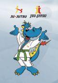 Kinderpass - Deutscher Ju-Jutsu Verband - Seite 3