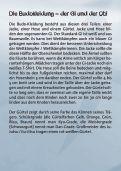 Kinderpass - Deutscher Ju-Jutsu Verband - Seite 7