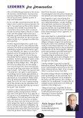 Download - Ka-net - Page 3