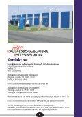 Download - Ka-net - Page 4