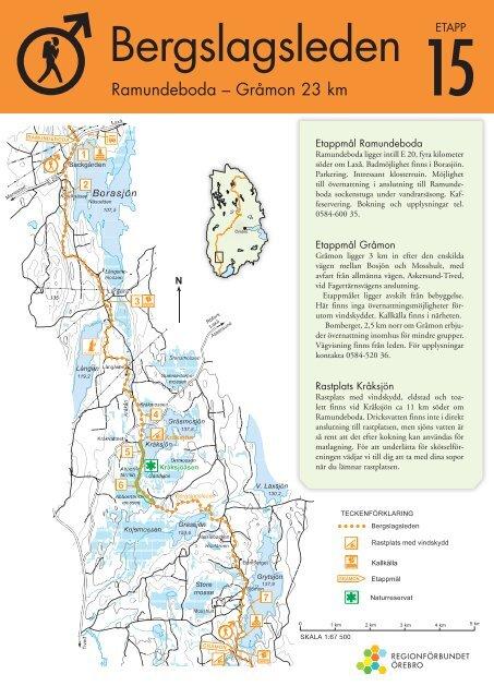 Norrängen 1 Örebro Län, Laxå - nonthaburifc.com
