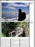 4 Explorer Portugal - Page 3