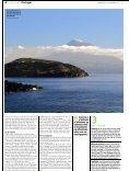 4 Explorer Portugal - Page 4