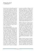 Printervenlig udgave - Page 5